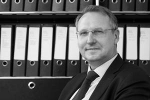Frank Schneider Rechtsanwalt in München